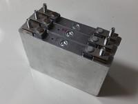 使用済みリチウムイオンバッテリー(Lib)のリサイクル委託(乾式を開発中)